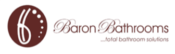 baron bathrooms logo 1