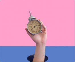 d03 Img Clock