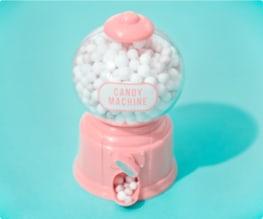 d03 Img Candy machine